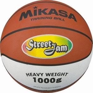 ミカサ MJG-B5JMTR トレーニングバスケットボール|sumitasports
