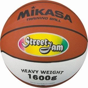 ミカサ MJG-B6JMTR トレーニングバスケットボール|sumitasports