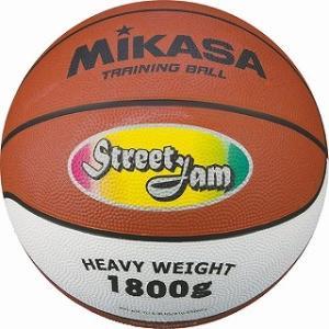 ミカサ MJG-B7JMTR トレーニングバスケットボール|sumitasports