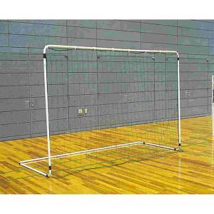 モルテン MRT-AHG 小学生ハンドボール専用簡易ゴール|sumitasports