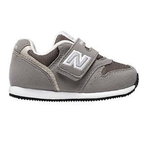 ニューバランス NBJ-FS996CAI FS996 インファント|sumitasports