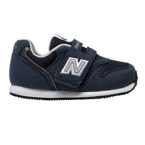 ニューバランス NBJ-FS996CEI FS996 インファント|sumitasports