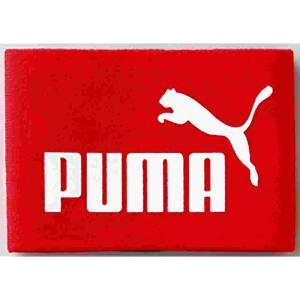 プーマ PMJ-051626 キャプテンズ アームバンド J メンズ・ユニセックス|sumitasports
