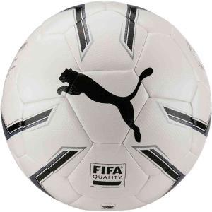 プーマ PMJ-082883 プーマエリート 2.2 ハイブリット (Fifa Quality) ボール J メンズ・ユニセックス|sumitasports