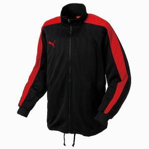 プーマ PMJ-862220 Training Jacket  メンズ・ユニセックス sumitasports