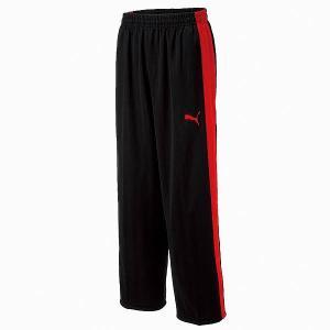 プーマ PMJ-862221 Training pants  メンズ・ユニセックス sumitasports