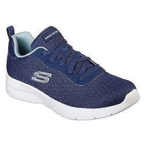 SKECHERS SKJ-12964 DYNAMIGHT 2.0−EYE TO EYE レディス|sumitasports
