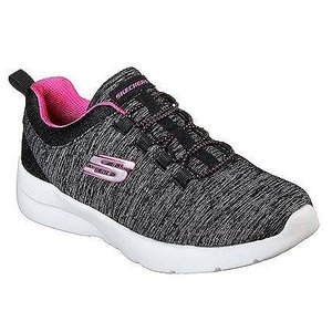 SKECHERS SKJ-12965 DYNAMIGHT 2.0− IN A FLASH レディス|sumitasports