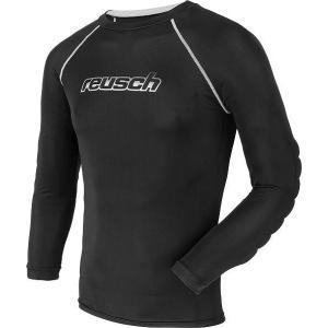 ロイシュ UVE-3413500 3/4ファンクションシャツ メンズ・ユニセックス|sumitasports