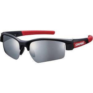 スワンズ YKO-LISIN0701 スポーツ用サングラス|sumitasports