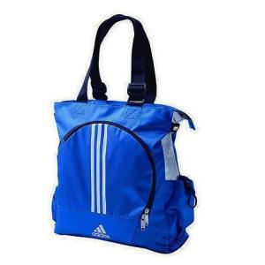 アディダスバトミントン ADIBCLB11 Tour Line Sportsbag(ツアーラインスポーツバッグ)|sumitasports