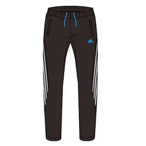 アディダスバトミントン APS5M270A Tracksuit Pants (トラックスーツパンツ)|sumitasports