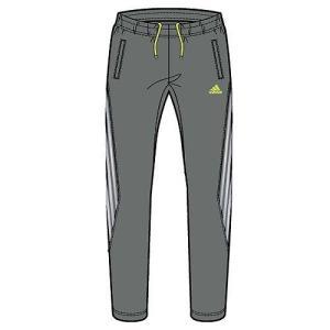 アディダスバトミントン APS5M274A Tracksuit Pants (トラックスーツパンツ)|sumitasports