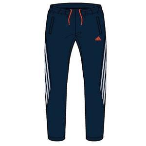 アディダスバトミントン APS5M278A Tracksuit Pants (トラックスーツパンツ)|sumitasports