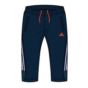 アディダスバトミントン APS5M288A 3/4 Length Shorts (3/6 レングスパンツ)|sumitasports