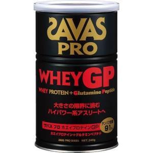 アシックス CJ7345 SAVAS/ザバス ザバスプロホエイGP(プレーン味)(360g)|sumitasports
