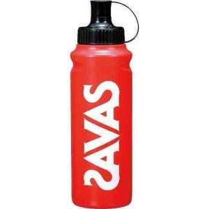 アシックス CZ8937 SAVAS/スクイズボトル(1000ml用)|sumitasports