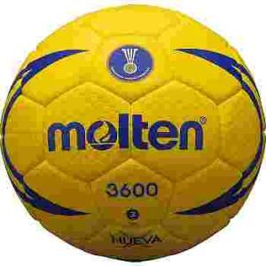 モルテン H3X3600 ヌエバX3600 検定球3号 (屋外グラウンド用)|sumitasports