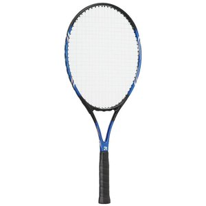 レッドソン RC-AL100 硬式テニスラケット(アルミ) sumitasports