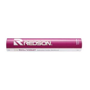 レッドソン RS-965N シャトルコック sumitasports