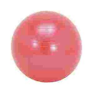 ソフタッチ SO-BAL55 ヨガ・エクササイズボール【カラーボックス】|sumitasports