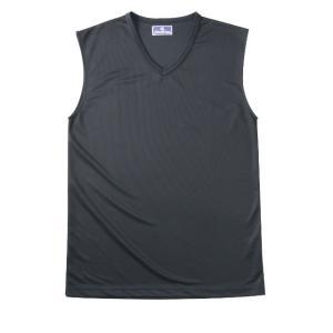 スピードウイン SW-1317 インナーシャツ|sumitasports