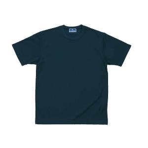 スピードウイン SW-1396 Tシャツ|sumitasports