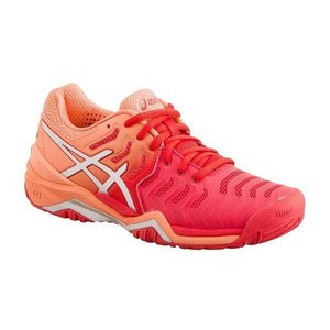 アシックス TLL785 LADY GEL-RESOLUTION7|sumitasports