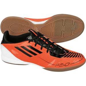 adidas F10 TRX IN sumitasports