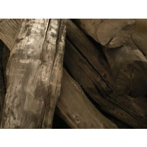 備長炭 木炭 バーベキュー用 天然 羅宇(らう)/ラオス 備長炭 切太丸 5kg|sumiten