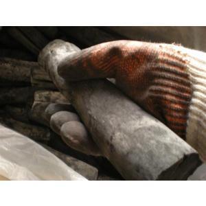備長炭 木炭 バーベキュー用 天然備長炭 羅宇(らう)/ラオス 備長炭 切太丸 10kg|sumiten|02