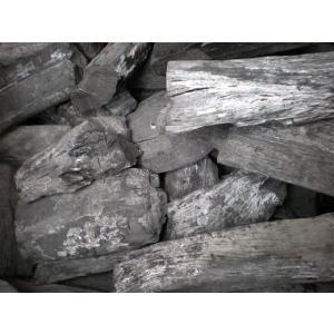 備長炭 木炭 バーベキュー用 天然 バーベキュー木炭 2kg|sumiten