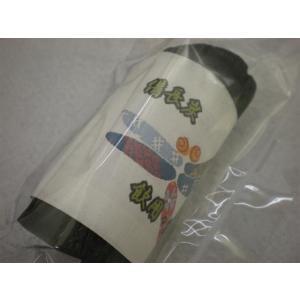 備長炭 炊飯用 土佐 3〜5合用 個包装(7〜8cm)|sumiten