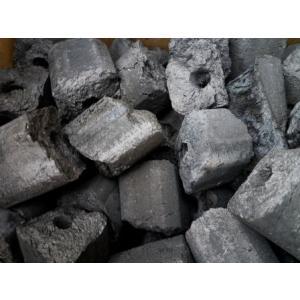 備長炭 木炭 バーベキュー用 国産 オガ炭カットタイプ 10Kg|sumiten