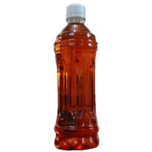 紀州産木酢液500ml sumiten