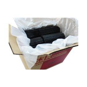 備長炭 木炭 バーベキュー用 太陽炭 2Kg |sumiten