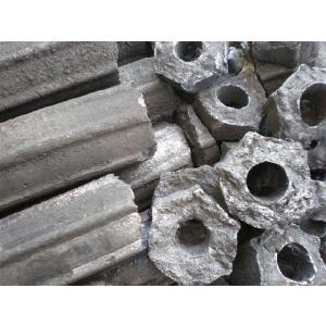 備長炭 木炭 バーベキュー用 太陽炭5Kgとタン炭3Kgのセット|sumiten