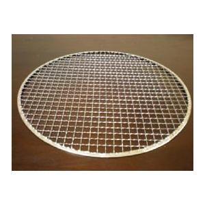 業務用 七輪用平型使い捨て網平型 網 10枚Φ24.5cm sumiten