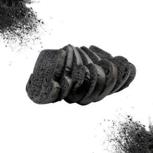 【送料無料】竹炭パウダー 70g(5ミクロン)【ゆうパケット 1ー3日後ポストへ投函】【代引不可】|sumiten|06
