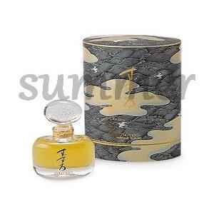 商品名:資生堂 香水 すずろ   内容量:30ml