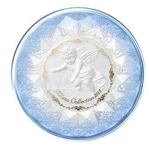 2018限定発売 カネボウ ミラノコレクション ボディフレッシュパウダー 30g