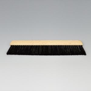 掃除刷毛|summy-net