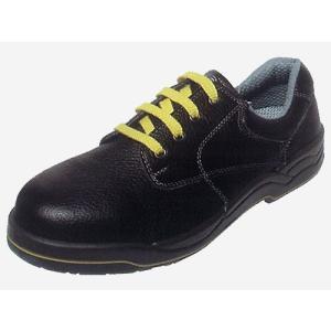 静電安全靴 静電気帯電防止靴 ノサックス JMF5055E 短靴 summy-net