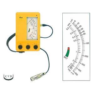 サンコウ電子 電磁式膜厚計   Pro-1|summy-net