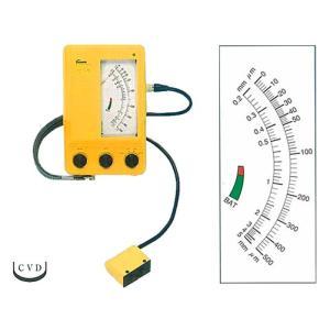 サンコウ電子 電磁式膜厚計   Pro-2|summy-net