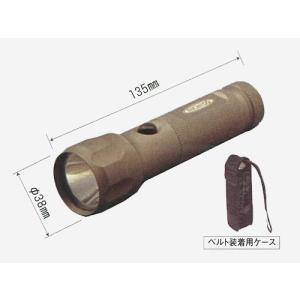日動工業 スーパーLEDライト   SL-1.5W|summy-net