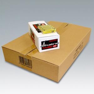 乾電池    アルカリ 単3 <720個セット>|summy-net