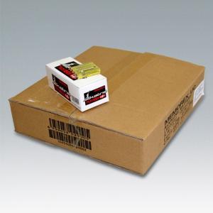 乾電池    アルカリ 単4 <600個セット>|summy-net