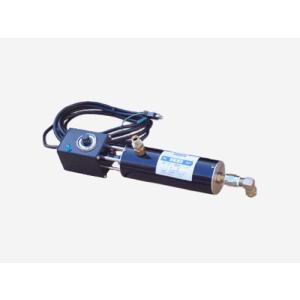エアー凍結防止用   エアーヒーター AH6500V   (温度調節器付)|summy-net