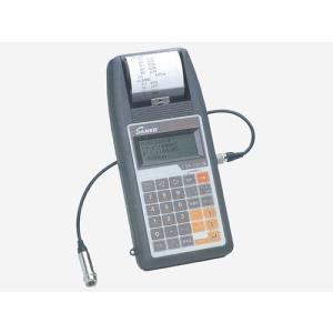 サンコウ電子 電磁式膜厚計   CTR-2000III|summy-net